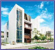 Gallery Cover Image of 240 Sq.ft 1 RK Apartment for buy in TATA Primanti, Sector 72 for 1700000