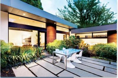 252 Sq.ft Residential Plot for Sale in Sector 88A, Gurgaon