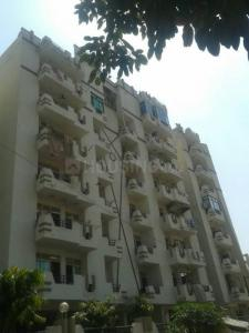 Gallery Cover Image of 1500 Sq.ft 3 BHK Apartment for buy in Perfect Shri Ram Residency, Ahinsa Khand for 8000000