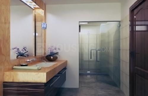 Project Image of 1242.0 - 1842.0 Sq.ft 2 BHK Apartment for buy in Aarohan Crystal View Apartment
