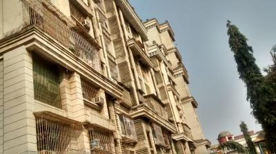 Project Images Image of Oxotel,paying Guest Flats In Mumbai in Kanjurmarg West