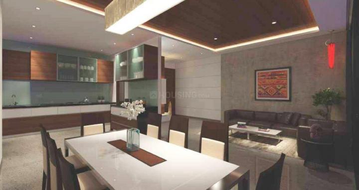 Project Image of 1945 - 2315 Sq.ft 3 BHK Apartment for buy in Teraiya Adhisthan Shriya