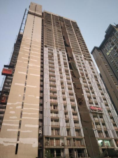 Project Image of 1431.0 - 2340.0 Sq.ft 2 BHK Apartment for buy in Lodha Elisium
