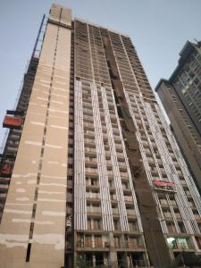 Gallery Cover Image of 1500 Sq.ft 3 BHK Apartment for rent in New Cuffe Parade – Lodha Elisium, Sion for 105000