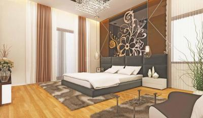 Project Image of 1730 - 2330 Sq.ft 3 BHK Apartment for buy in Vishnu Vistara