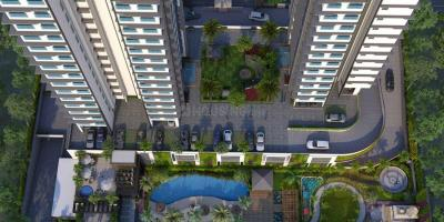 Project Image of 500.0 - 1191.0 Sq.ft 2 BHK Apartment for buy in Prima Upper East 97