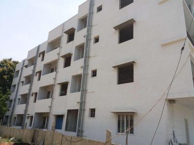 एसएलवी डायमंड में खरीदने के लिए 869.0 - 1094.0 Sq.ft 2 BHK अपार्टमेंट प्रोजेक्ट  की तस्वीर