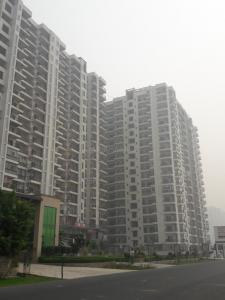 Project Image of 1235.0 - 2800.0 Sq.ft 2.5 BHK Apartment for buy in The Antriksh Forest
