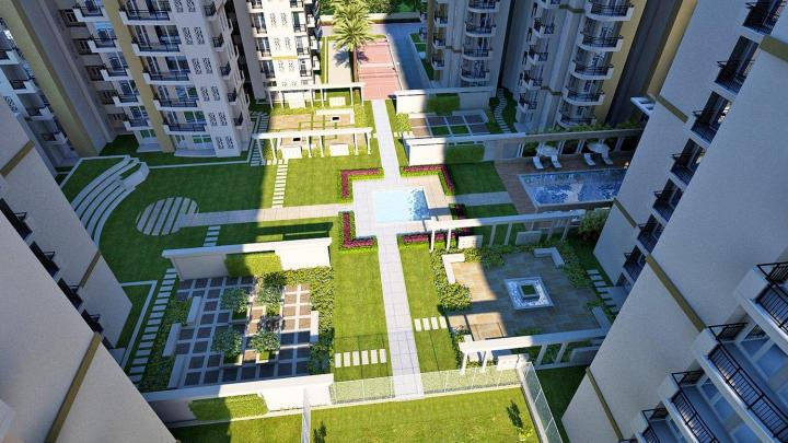 Project Image of 1230.0 - 1855.0 Sq.ft 2 BHK Apartment for buy in Strategic Royal Court