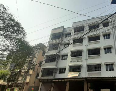Project Image of 447.0 - 825.0 Sq.ft 1 BHK Apartment for buy in Vinayak Plaza