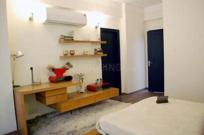 Project Image of 2530.0 - 9615.0 Sq.ft 3 BHK Apartment for buy in Parsvnath La Tropicana