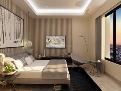 Project Image of 1335 - 3715 Sq.ft 2 BHK Apartment for buy in SPR Highliving District