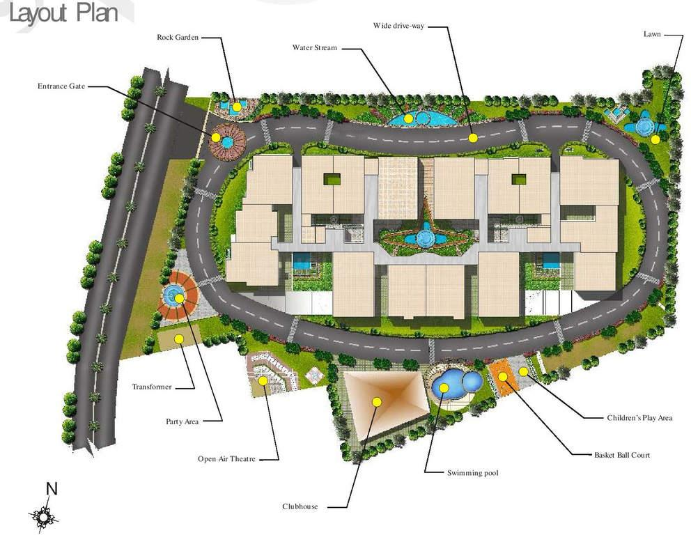 avalon-layout-plan-529091.jpg