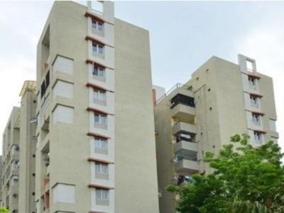 Project Image of 1242.0 - 1800.0 Sq.ft 2 BHK Apartment for buy in Goyal Vishal Residency
