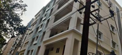 Project Image of 1225 - 1640 Sq.ft 2 BHK Apartment for buy in Suvelas Sai Shradha