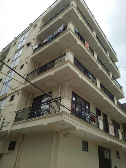 Project Image of 450 - 810 Sq.ft 1 BHK Independent Floor for buy in BGI