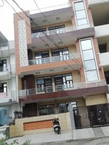 Project Image of 0 - 1000 Sq.ft 3 BHK Independent Floor for buy in Nirmal Floors 3