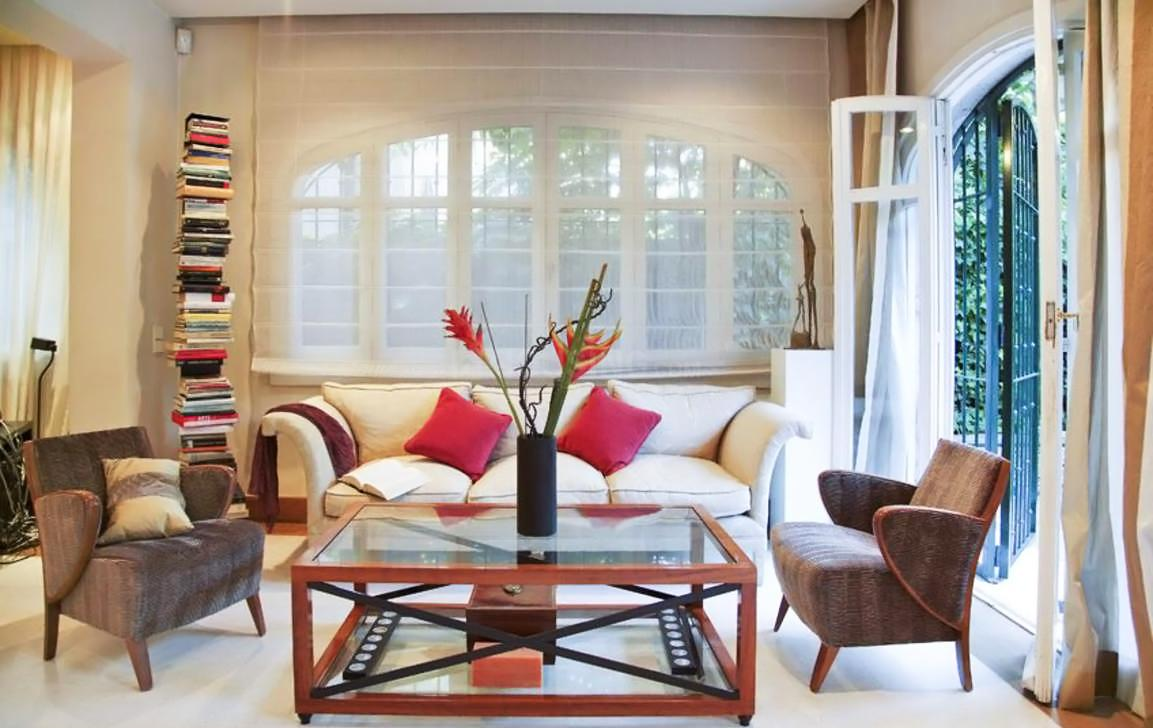 Project Image of 578 - 1374 Sq.ft 1 BHK Apartment for buy in Exhibitors Ariashree