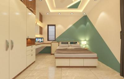 Project Image of 600.0 - 1500.0 Sq.ft 2 BHK Apartment for buy in Guru Ji Affordable And Luxury Homes