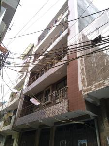 Project Image of 0 - 558 Sq.ft 2 BHK Independent Floor for buy in Eshaan Homes - VI