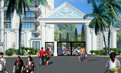 Project Image of 327 - 854 Sq.ft 1 BHK Apartment for buy in Platinum Antaliya