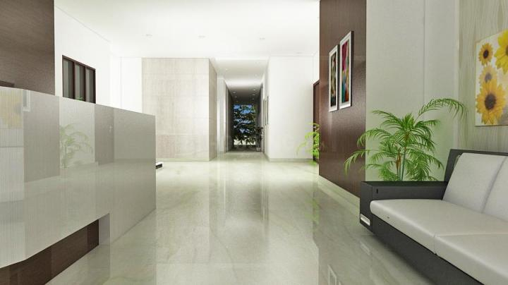Project Image of 1025.0 - 2501.0 Sq.ft 2 BHK Apartment for buy in Honey Comb Silver Cloud