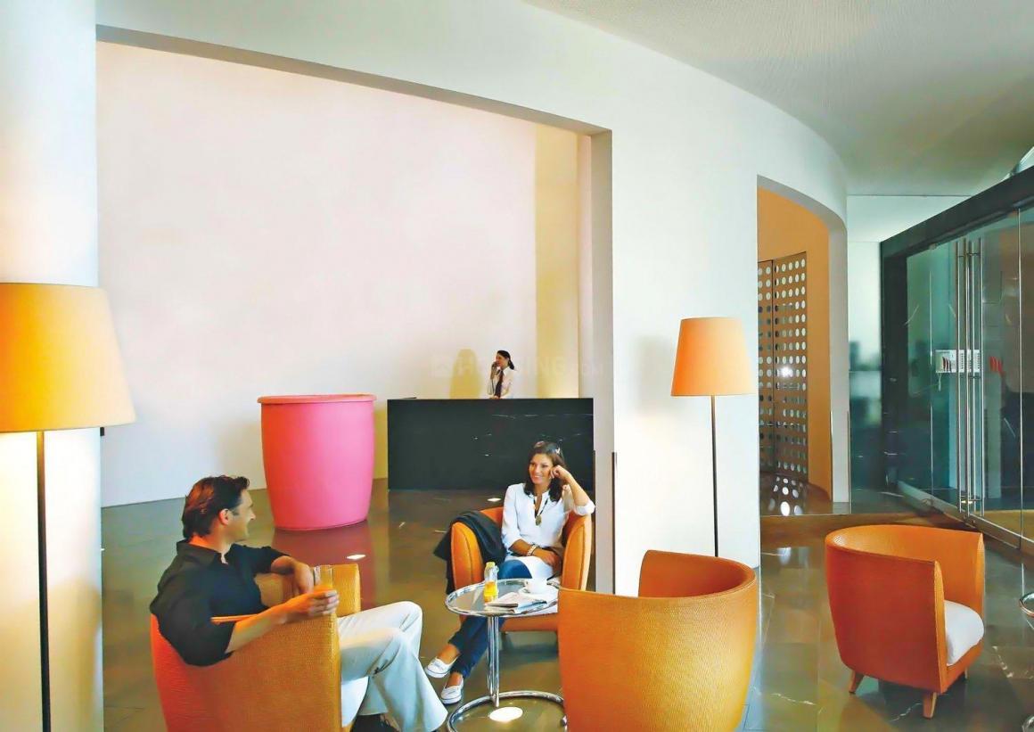 sunbreeze-brochure-22.jpg