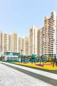 Project Images Image of PG 4796576 Noida Extension in Noida Extension