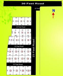 Gallery Cover Pic of SM Swathi Nagar