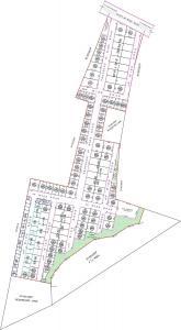 Sark Green District