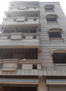 Project Image of 502 - 1300 Sq.ft 1 BHK Apartment for buy in Nymisha Sri Nymisa Homes
