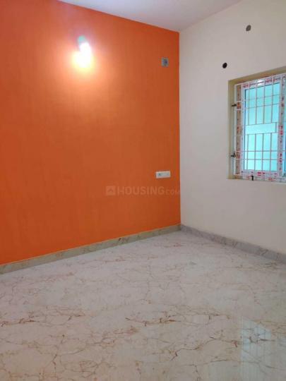 Project Image of 0 - 1202 Sq.ft 2 BHK Apartment for buy in Vishaka Sai Monika Flats