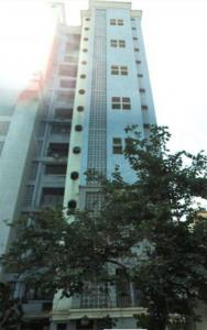 Ahuja Kanchan Tower