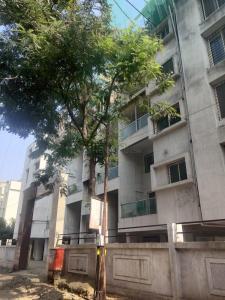 Nirwana Arihant Residency