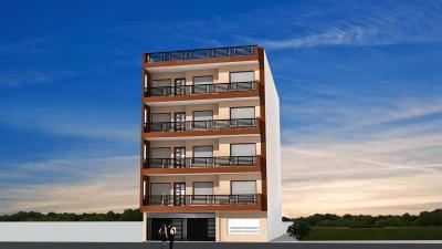 Project Image of 1440 - 2250 Sq.ft 3 BHK Independent Floor for buy in Kartik Floor