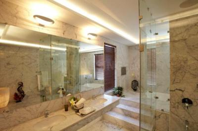 Project Image of 2210 - 3305 Sq.ft 3 BHK Apartment for buy in Marvel Sufalam