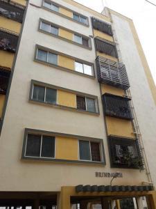 Project Image of 560.0 - 975.0 Sq.ft 1 BHK Apartment for buy in Mahendra AK Brindavan