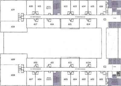 Project Image of 909 - 12969 Sq.ft Shop Shop for buy in Venus Stratum Venus Ground