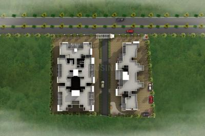 Project Image of 464.0 - 957.0 Sq.ft 1 BHK Apartment for buy in Arihanta Aastha