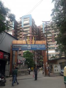 Project Images Image of College PG in Kala Patthar