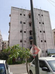 Project Image of 410 - 1387 Sq.ft 1 BHK Apartment for buy in DDA Delhi Dwarka Awas Yojna