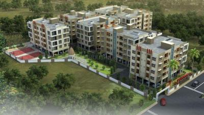 Project Image of 1100 - 1350 Sq.ft 2 BHK Apartment for buy in Anshul 7 Planet