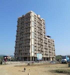 Project Image of 650 - 925 Sq.ft 1 BHK Apartment for buy in Shantee Sunshine Sapphire