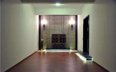 Project Image of 2300.0 - 3200.0 Sq.ft 3 BHK Apartment for buy in SNN Raj Lakeview Phase - 2