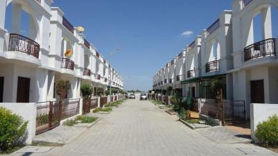 600 Sq.ft Residential Plot for Sale in Talawali Chanda, Indore