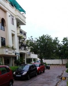 Gallery Cover Image of 1900 Sq.ft 3 BHK Independent House for buy in Ansal Harmony Homes, Sector 57 for 25000000