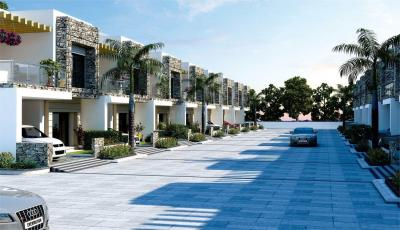 Project Image of 1250.0 - 2515.0 Sq.ft 2 BHK Apartment for buy in Grandridge Golden Riviera