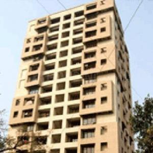 Gallery Cover Pic of CMG Shatrunjay Tower
