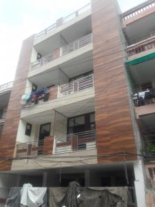 Project Image of 0 - 850 Sq.ft 2 BHK Apartment for buy in Reeba Homes 11