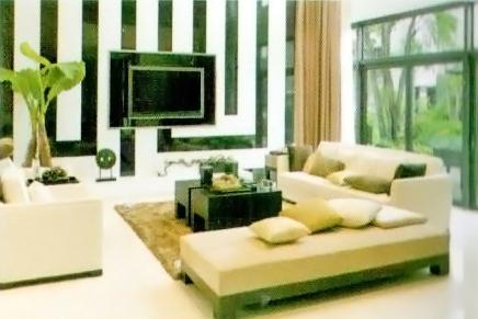 Project Image of 1000.0 - 1105.0 Sq.ft 2 BHK Apartment for buy in Nirvana Incor